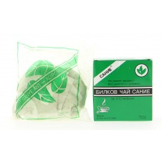 Herbal anti-adipose tea 30 bags