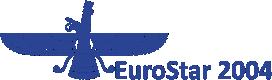 Eurostar2004